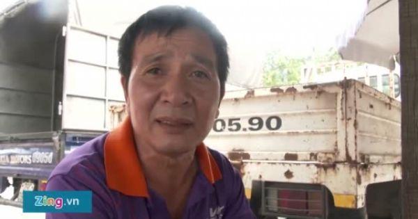 Đâu là thủ phạm gây ùn tắc giao thông ở Hà Nội?