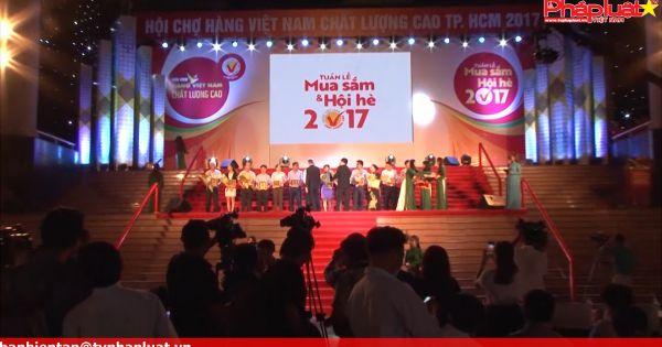 Công ty CP May thêu Minh Long Hưng - Sản phẩm chất lượng dành cho trẻ em