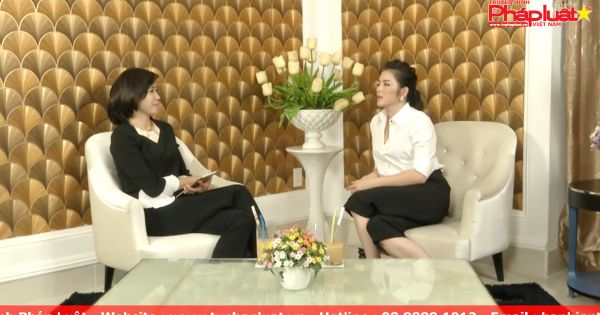 Trò chuyện với doanh nhân, diễn viên Lý Nhã Kỳ: BÍ MẬT THẢM ĐỎ CANNES (phần 2)