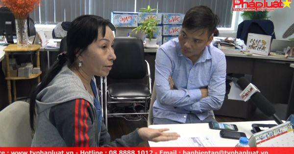 """Khách hàng tố công ty TNHH TM&DV Quảng cáo Golux tổ chức chuyến du lịch """"Hành xác"""""""