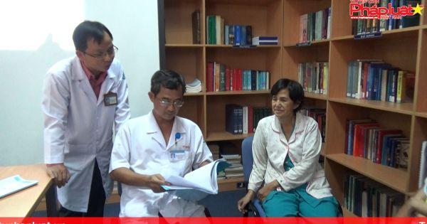 Bệnh viện nhi đồng 1 TPHCM: Cần lưu ý bệnh nghe kém ở trẻ em