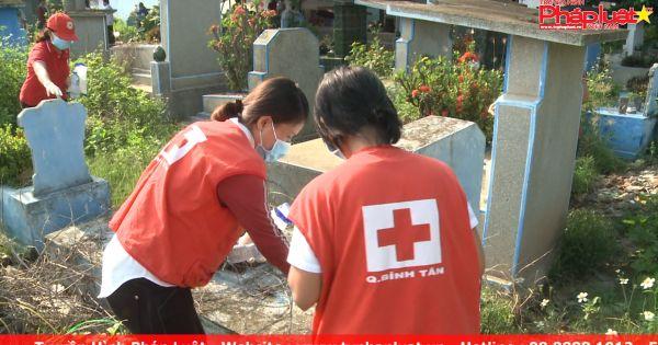 TP HCM: Tập trung diệt lăng quăng tại điểm nóng sốt xuất huyết