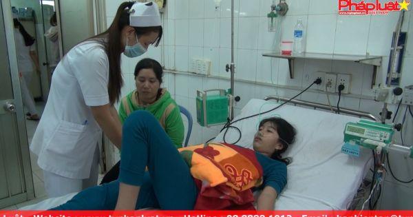 TPHCM: Xử phạt gần 100 trường hợp vi phạm phòng chống sốt xuất huyết