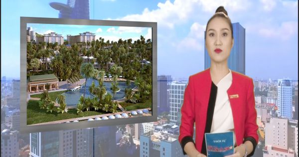 Có hay không việc ALMA lừa đảo người dân Việt Nam - Kỳ 1: Lãnh đạo cao nhất của ALMA nói gì?
