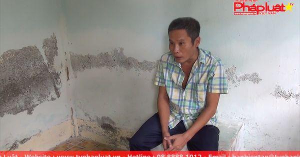 Kiên Giang: Bắt đối tượng giết người, cướp tài sản sau 26 năm trốn lệnh truy nã
