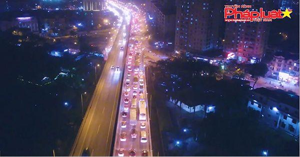 Giới thiệu bản tin An toàn giao thông
