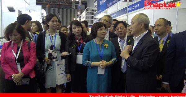 Thứ trưởng Bộ Xây dựng đặc biệt quan tâm đến tiết kiệm năng lượng và năng lượng tái tạo