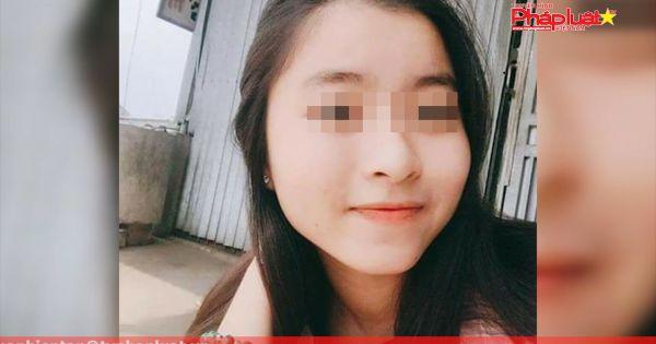 Nữ sinh Hà Tĩnh bị điện giật tử vong khi sử dụng điện thoại đang sạc
