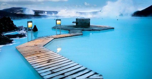 Du lịch lành mạnh gần gũi với thiên nhiên, tăng cường sức khỏe