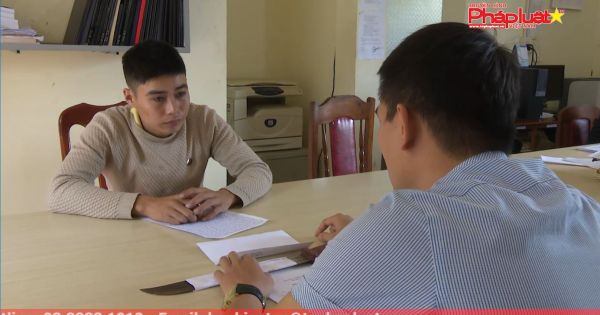 Lâm Đồng: Khởi tố 3 đối tượng gây án giết người