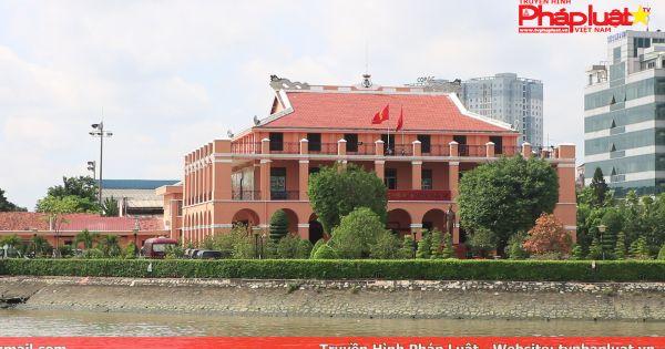 TPHCM: Sẽ tăng phí tham quan nhiều bảo tàng