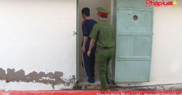Kiên Giang: Bắt giam đối tượng trộm đột nhập vào nhà trộm cắp tài sản
