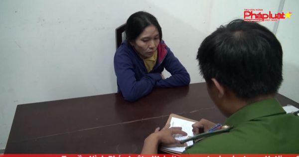 Khánh Hòa: Bắt nhân viên dọn phòng trộm tiền của khách