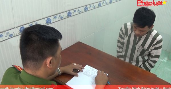 TP HCM bắt khẩn cấp tài xế uber hiếp dâm cướp tài sản