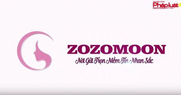 Thương hiệu ZOZOMOON – Vượt qua thách thức, hướng tới phát triển bền vững