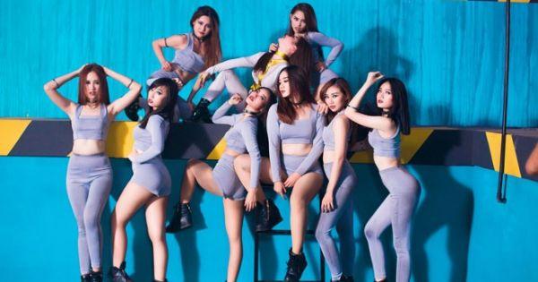 """Hương Tràm """"đa nhân cách"""" trong MV mới """"I Want You Now"""""""