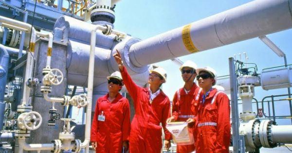 """""""Đại gia"""" GAS của PVN bị truy thu thuế gần 106 tỉ đồng"""