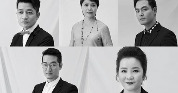 """Hoàng My mất ghế giám khảo chung kết """"Hoa hậu Hoàn vũ Việt Nam"""""""