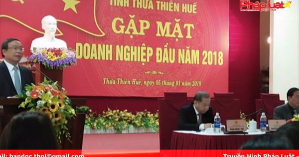 Chủ tịch tỉnh Thừa Thiên- Huế chỉ đạo dừng ngay hoạt động trái phép của Grab, Uber.