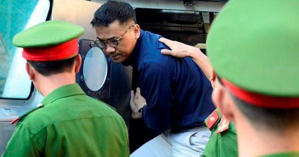 """Ngày thứ 3 xét xử đại án Phạm Công Danh: 6.000 tỷ thiệt hại của VNCB """"bốc hơi"""" thế nào?"""