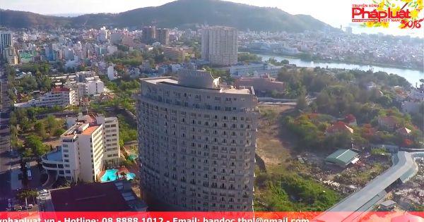 Condotel: Tiềm năng cho đầu tư bất động sản du lịch 2018
