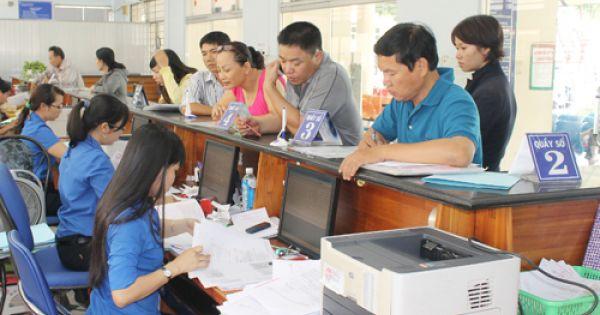 Kiểm toán Nhà nước phát hiện thừa hơn 57.000 biên chế