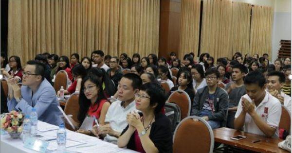 Hult Prize Vietnam 2018: Ươm mầm cho sinh viên khởi nghiệp