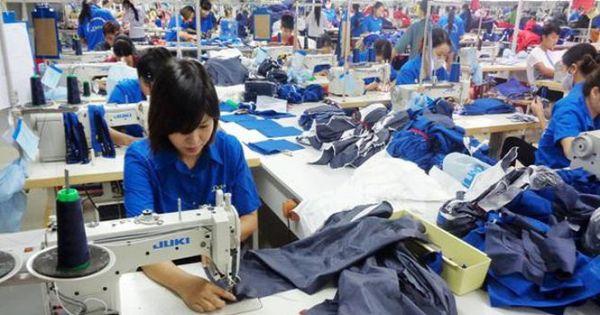 Điểm báo 24/01/2018: Lương trung bình lao động Việt thấp hơn 10 lần so với khu vực