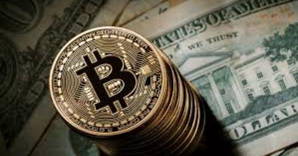 Tương lai nào cho các đồng tiền ảo khi Bitcoin lao dốc mạnh