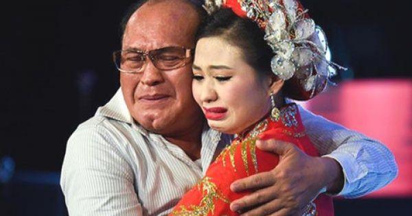 Đại diện HTV, Đông Tây lần đầu có mặt ở tòa vì vụ kiện của nghệ sĩ Duy Phương