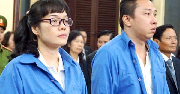 Hôm nay TAND TP HCM chính thức xét xử đại án Huyền Như