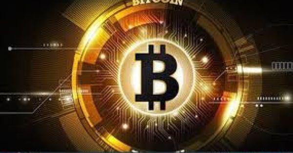 Giá Bitcoin hôm nay: Tưng bừng đón Tết âm