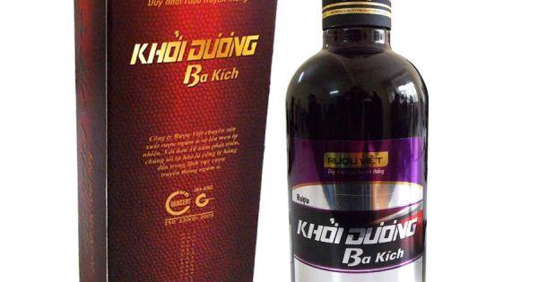 """Rượu Việt """"lập lờ"""" nguồn gốc xuất xứ"""