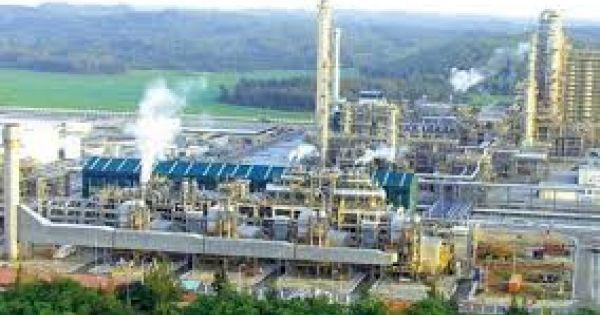 Ngày 1/3 Cổ phiếu lọc dầu Dung Quất lên sàn UPCoM