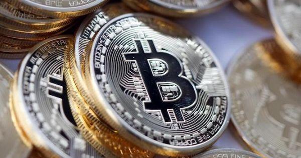 Kế toán chiếm đoạt hơn 8,2 tỷ đồng để chơi bitcoin