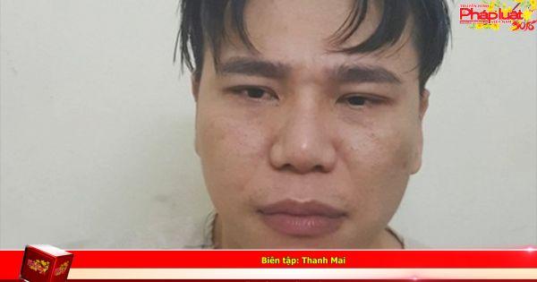 Ca sĩ Châu Việt Cường nghi liên quan tới cái chết của cô gái 20 tuổi