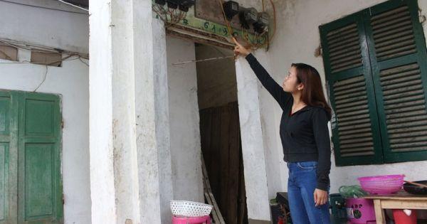 Điểm báo 12/03/2018: Bán điện giá chính thức cho người thuê trọ; Cấp bách chuẩn hóa chính tả Tiếng Việt