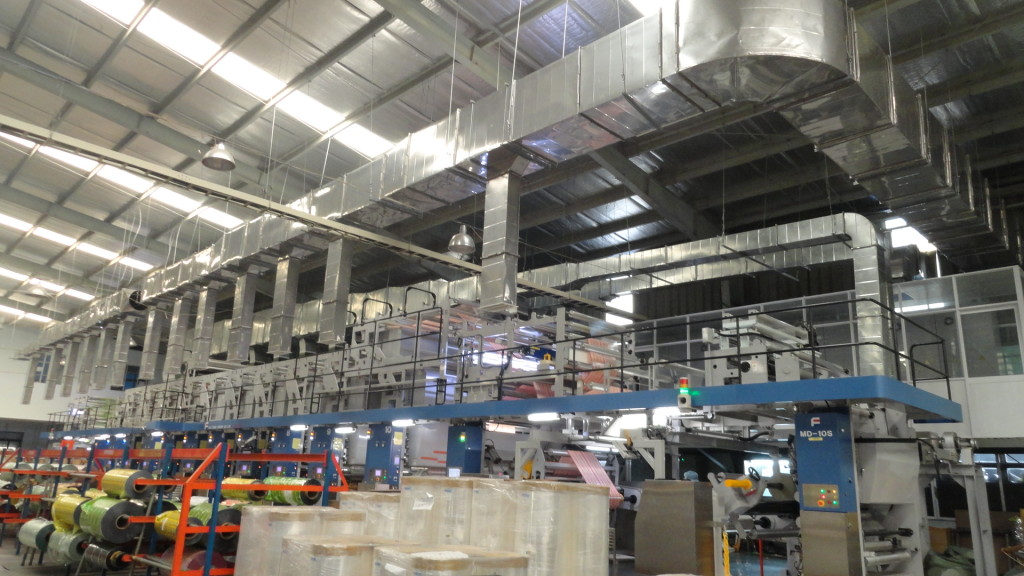 Bao bì, dây kim loại Việt Nam bị kiện ở Mỹ và Thổ Nhĩ Kỳ