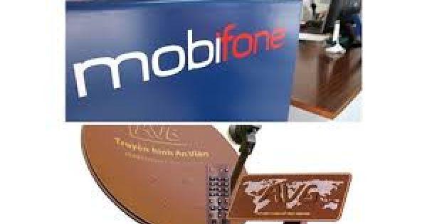 Hủy bỏ thương vụ hơn 8.900 tỉ đồng giữa MobiFone – AVG