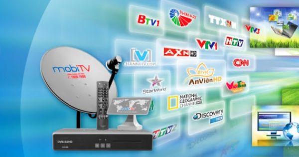 Chậm thanh toán 5% cho AVG, Mobifone có thể bị phạt 711 tỉ đồng