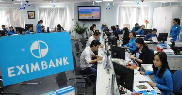 Vụ khách hàng mất 245 tỉ tại Eximbank: Một mình Lê Nguyễn Hưng không thể làm được!