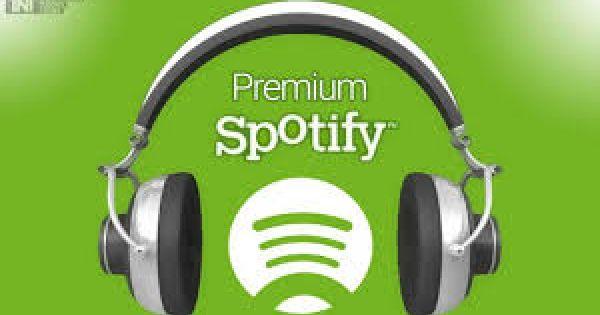 """Chia sẻ tài khoản Spotify Premium """"miễn phí"""" có thật sự đáng tin?"""