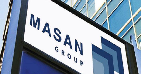 Năm 2018: Masan điều chỉnh kế hoạch doanh thu lên 47.000 tỷ đồng