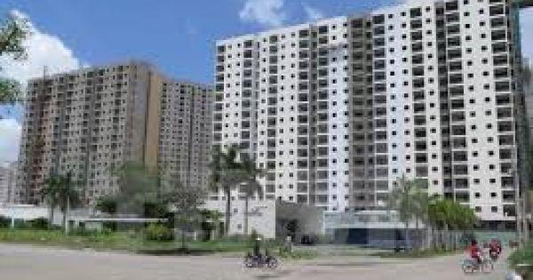 TP HCM: Đấu giá 5.200 căn hộ tái định cư dư thừa