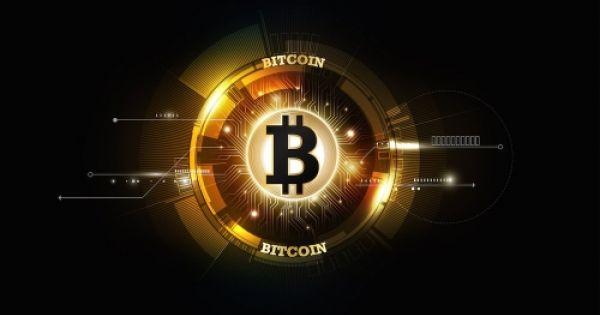 Bitcoin và các đồng tiền ảo khác đồng loạt tăng giá trở lại