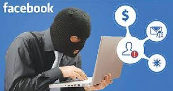 Một cụ bà 74 tuổi bị bạn trai Facebook lừa 3,5 tỷ đồng