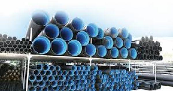 Tập đoàn Thái Lan SCG muốn thâu tóm Nhựa Bình Minh