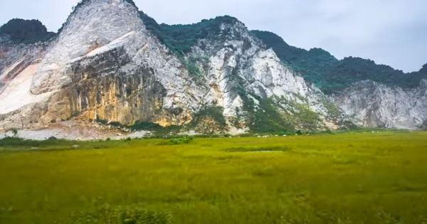 """Clip """"45 ngày du lịch Việt Nam"""" đẹp mê hồn dưới ống kính của 2 chàng Tây"""