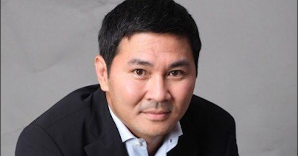 Doanh nhân Nguyễn Hoài Nam gửi tặng 240 triệu đồng cho tài xế bẻ lái cứu người