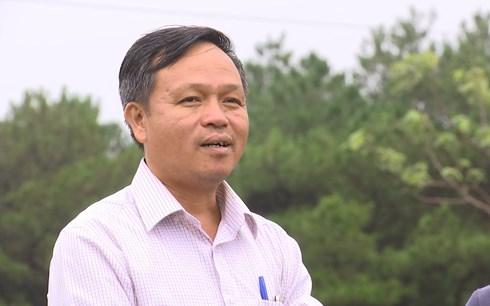Gia Lai: Hàng chục nghìn m2 đất rừng thành đất tư chia cho cán bộ